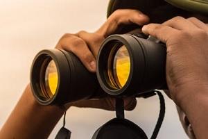 Optik & Nachtsichttechnik